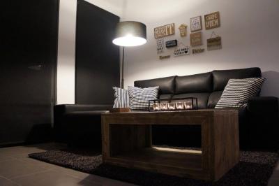 Ground floor apartment in Oasis Beach La Zenia 4 Nº 107 in España Casas